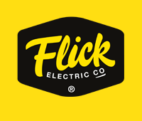 Why Flick Electric is an enabler of the future grid